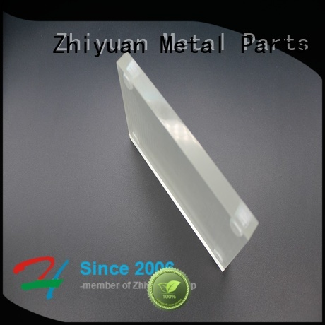 New custom made plastic parts injection for business for Model shops