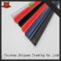 Zhiyuan Latest custom plastic components manufacturers auto components