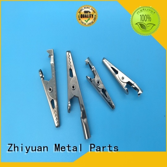 High-quality metal stamping parts profile for business for stamping metal