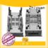 Zhiyuan plastic custom plastic injection molding suppliers for shipbuilding