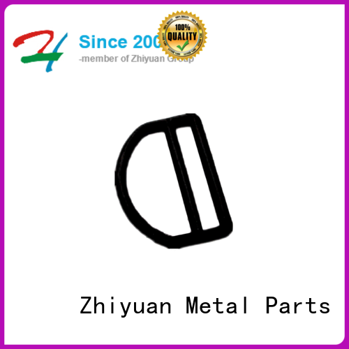 Zhiyuan Latest metal stamping parts suppliers for stamping metal