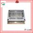 Zhiyuan quality custom plastic molding supply for aviation field
