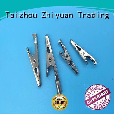 Wholesale stamping components car for sale