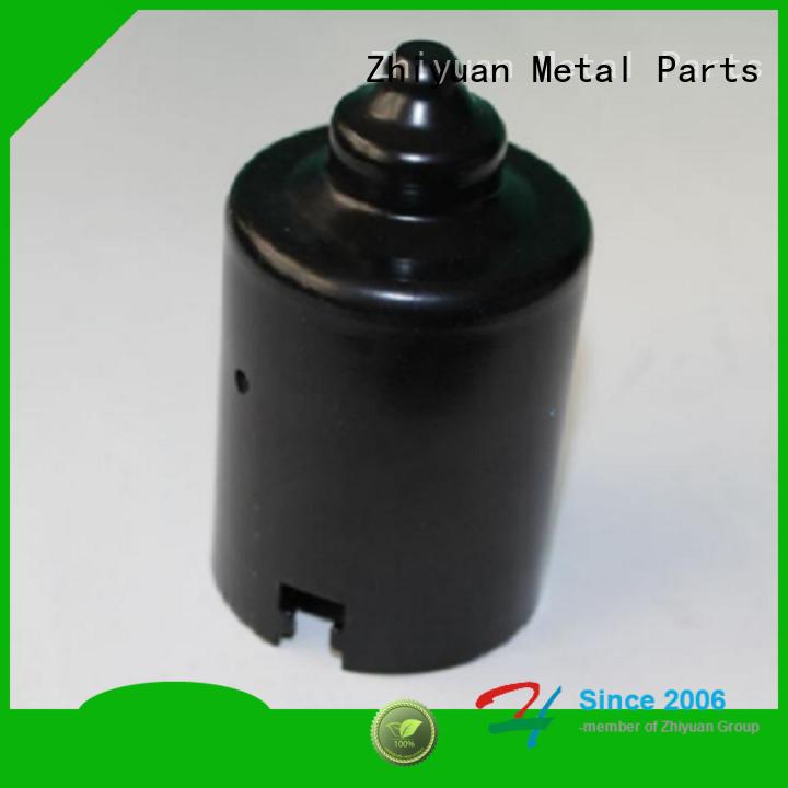 Car Wiper Motor Parts