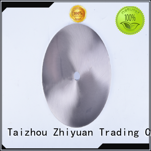 Zhiyuan holder lamp base parts for business for light product