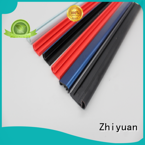 Custom custom made plastic parts car suppliers for product design