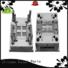 Zhiyuan jar custom plastic injection molding supply for electronics
