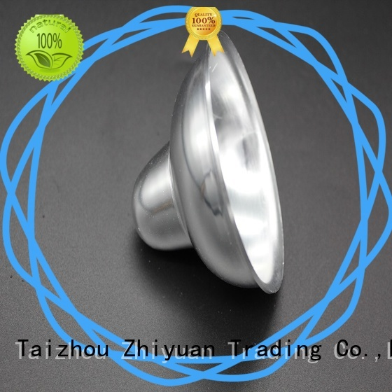 Zhiyuan umbrella lighting parts and accessories for sale for light assembly