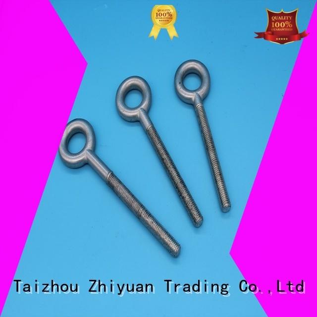 Zhiyuan die casting parts suppliers medical treatment