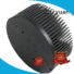 Zhiyuan Latest lamp components for business for light assembly