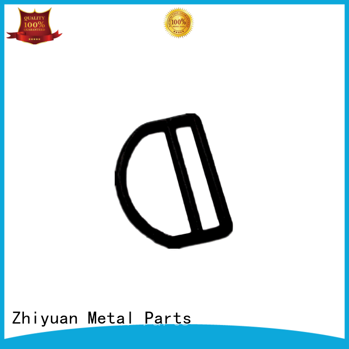 Zhiyuan Wholesale metal stamping parts suppliers for metal sheets