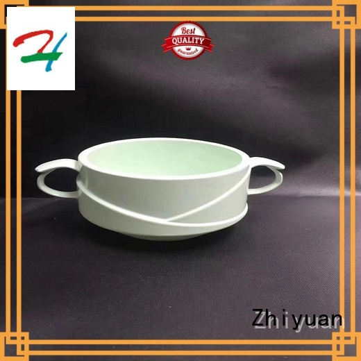 Zhiyuan Best 3d printing prototype service company for electronics
