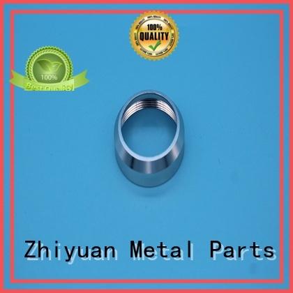 Flat Steel Flange Bolt Flat Washer Parts