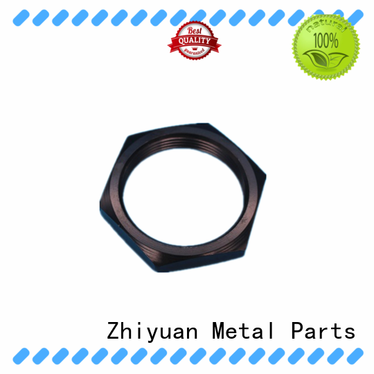 Zhiyuan Wholesale machine parts suppliers for toy