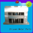 High Quality Plastic Injection Moulds