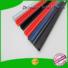 Zhiyuan car plastic parts factory for product design