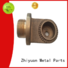 Top precision die casting steel suppliers electric appliance