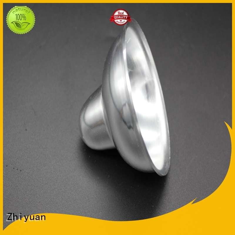 Zhiyuan Top lighting accessories for business for light component