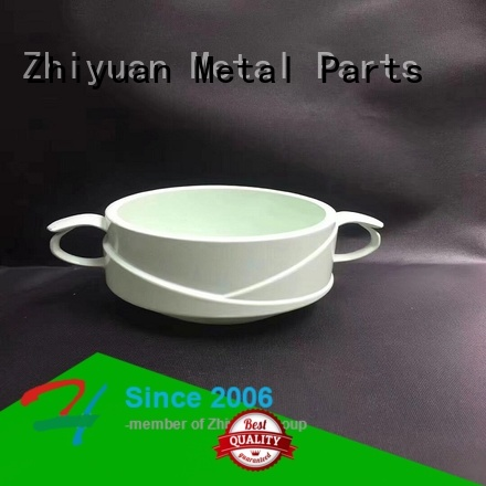 Zhiyuan Wholesale custom 3d printing services for sale