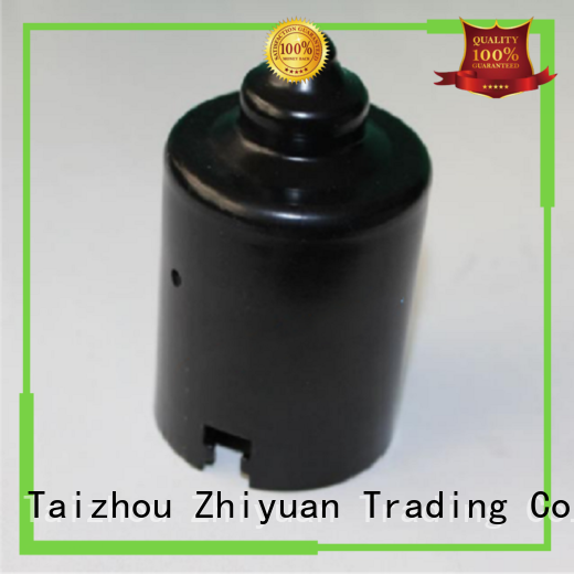 Zhiyuan metal stamping parts company for stamping metal