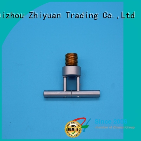 Zhiyuan New lamp accessories supply for light assembly