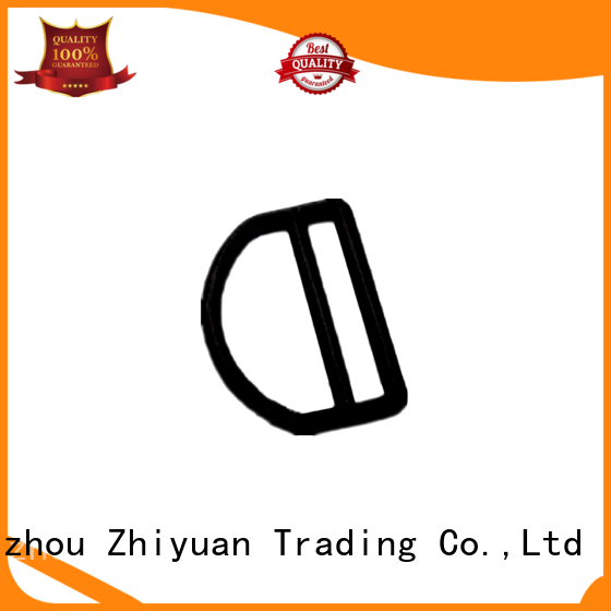 Zhiyuan stainless metal stamping parts for sale