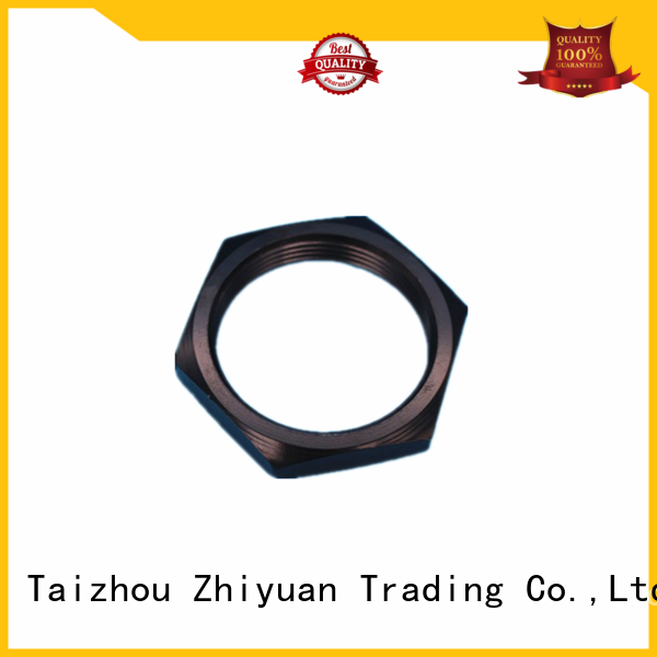 Zhiyuan washer machine spare parts for sale electrical machine